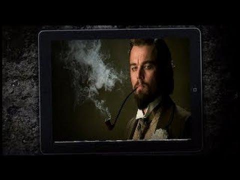 Как смотреть фильмы онлайн на IPhone/iPad - БЕСПЛАТНО