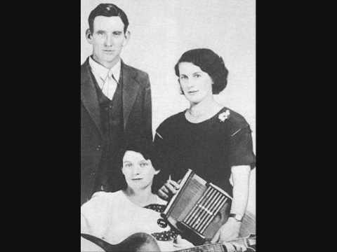The Carter Family- Hello Stranger