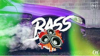 "hip hop song ""base boosted song''"