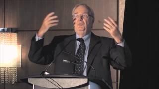 Tax Talk #50 - Paul Martin on Stopping the Debt Clock