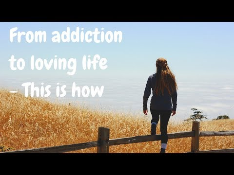 how-to-overcome-addiction---and-heal-your-life