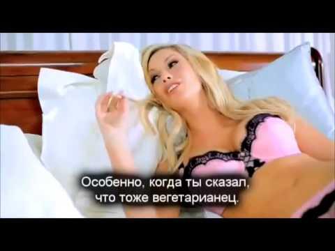Русское порно. Русский секс. Русское порно видео секса.