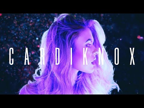 Cardiknox F**k With You Official Music Video
