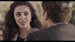 مسلسل أبناء القلعة الحلقة 35 الخامسة والثلاثون  | Abnaa al Qal3a HD