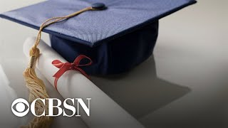 Preparing for the restart of federal student loan payments in February