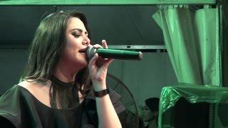 Video Beauty Singers Balasyik Aiwa - Gamaresyeh yg nyawer gokilll download MP3, 3GP, MP4, WEBM, AVI, FLV Mei 2018