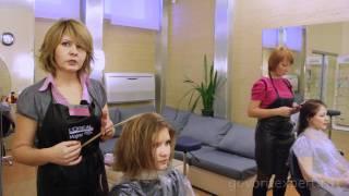 Ламинирование или глазирование волос? Говорит ЭКСПЕРТ(, 2011-12-29T10:19:51.000Z)