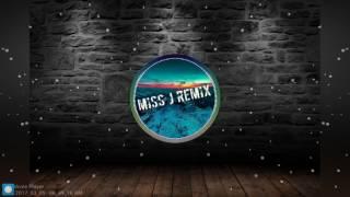 Jason Derulo - 'swalla' feat Nicky Minaj & TY Dolla $ign ( SPEED UP remix ) Work