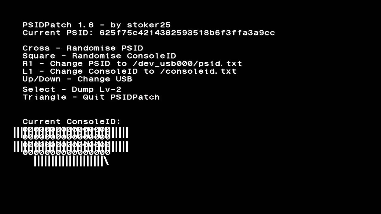 psidpatch 4.21 cex