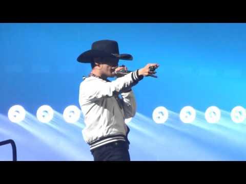 151004 - BIGBANG - LIES ( ENCORE ) WORLD TOUR MADE Honda Center