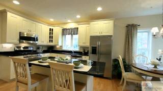 Video of The Orchards At Holliston | Holliston, Massachusetts real estate & homes
