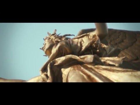Kianush - Blickwinkel ft. Manuellsen (prod. by Produza)