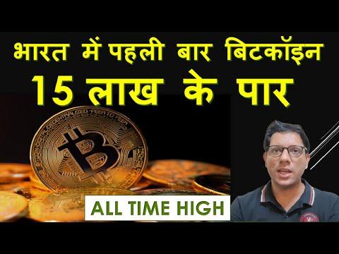 बिटकॉइन-ने-अब-तक-के-सारे-रिकॉर्ड-तोड़े---करोड़ो-लोगो-को-बनाया-करोड़पती---bitcoin-2020-all-time-high