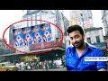 কলকাতার সিনেমা হলে চলছে শাকিব খানের প্রচারণা | Bhai jaan Alo Re | Shakib khan Srabonti Anondo Vubon