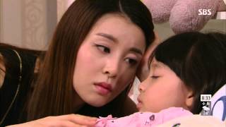 Video Popular Your Lady & Korean drama videos download MP3, 3GP, MP4, WEBM, AVI, FLV Februari 2018