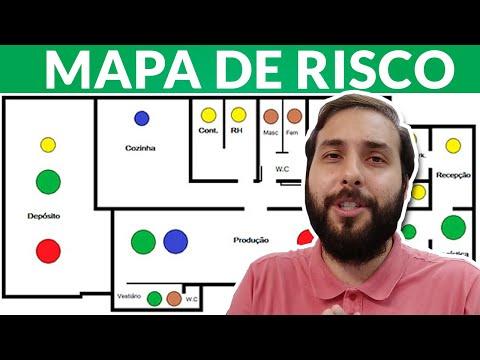 mapa-de-risco-guia-prÁtico