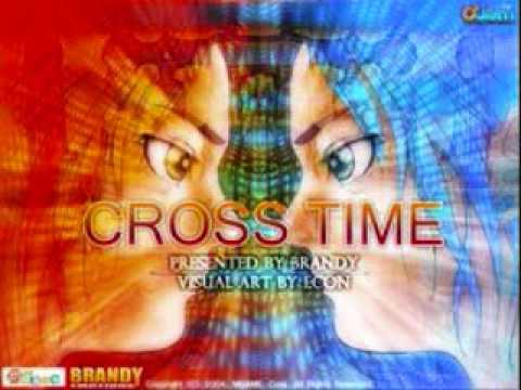 Cross Time O2Jam