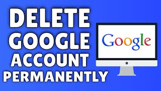 How To Delete Google Account | 2015 | How To Delete Gmail Account