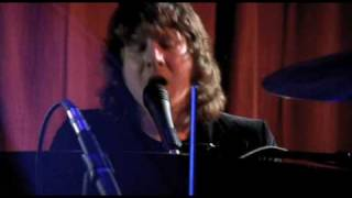 Ben Kweller Live  *  Sawdust Man  *  Louisville, March 2009