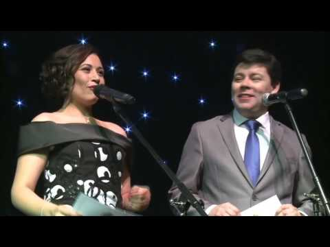 Festival Patagonia 2016 - Competencia 01