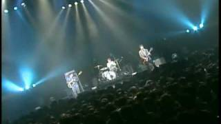 Remioromen(レミオロメン)日曜日です♪ First Oneman Liveの映像です☆彡.