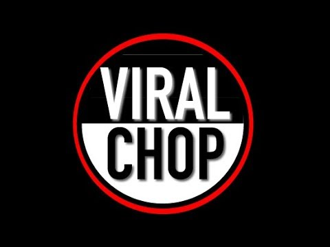 How to make your video go viral and get more views