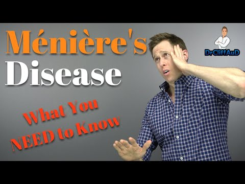 causes-of-meniere's-disease-and-treatment-options-|-meniere's-disease-cure?