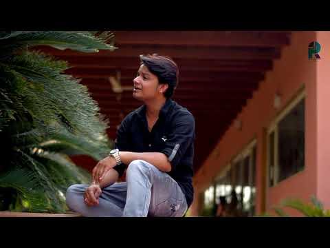 chunar | Arijit Singh | Ft.Dinesh patel
