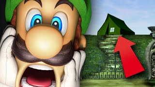 10 Worst Possible Alternative Video Game Endings