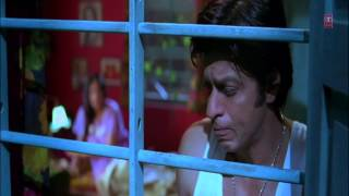 Song title: jag soona lage movie: om shanti (2007) singers: richa sharma, rahat fateh ali khan music director: vishal dadlani, shekhar ravjiani lyri...