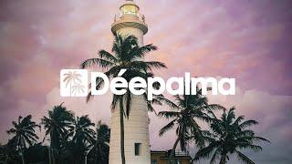 Tube & Berger feat. Thalstroem - La Fogata (AKA AKA Remix) [Déepalma Ibiza 2021]