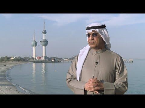 Світ On-Line. FREE Кувейт. Частина 2