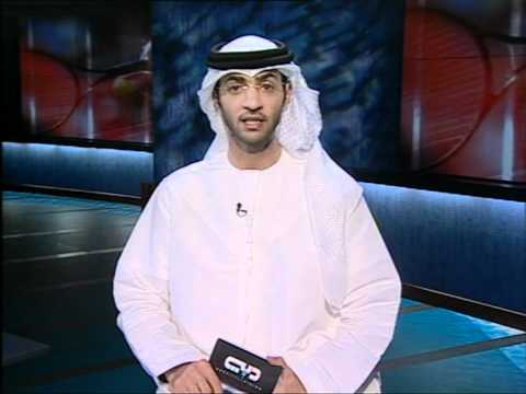 Dubai ONE  TV News