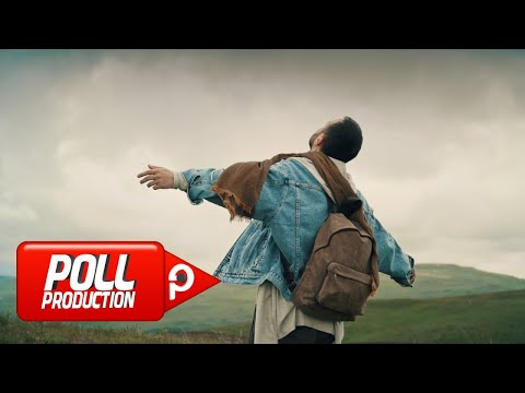 Fikret Dedeoğlu - Unutmayacağım - (Official Video)