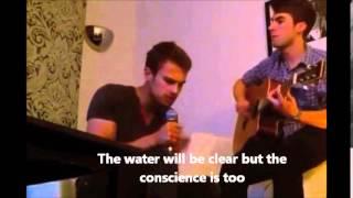 ShereKhan - Cant Complain Lyrics