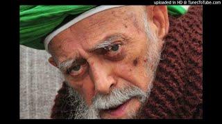 Şeyh Nazım Kıbrısi - Deccal' in söylemi ve Mehdi As.'ın çıkışı (24.07.1990)