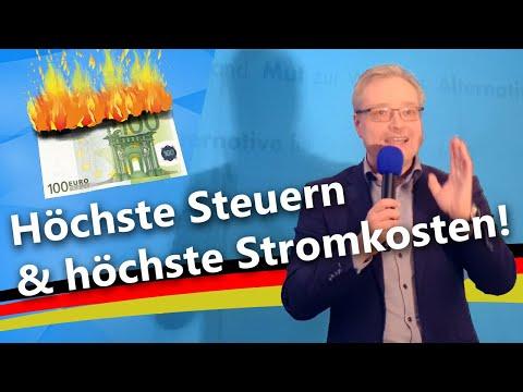 Abzocke und Verbote in Deutschland