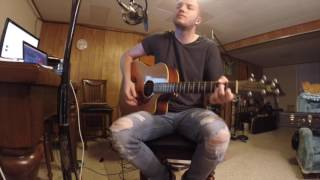As Long As You Love Me - Backstreet Boys (Kevin Babb)
