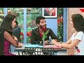 ସବୁ ଖୋଲିକି ହାତ ମିଶା.. Sabu Kholiki Hata Misa.. New Odia Film Comedy | Sidharth TV