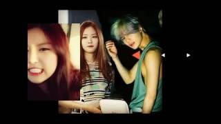 Video Shinee taemin and apink naeun moment download MP3, 3GP, MP4, WEBM, AVI, FLV Juni 2018