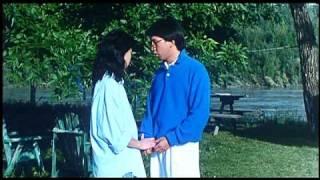 vuclip Paper Marriage Trailer (HQ)