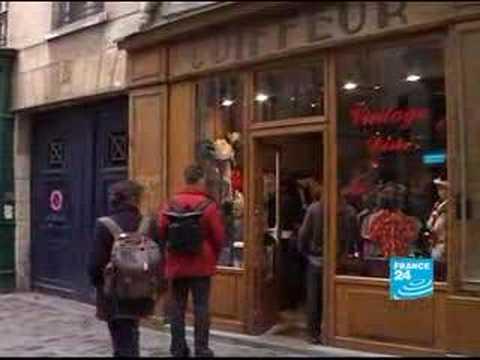 La rue des Rosiers est-elle toujours juive ?
