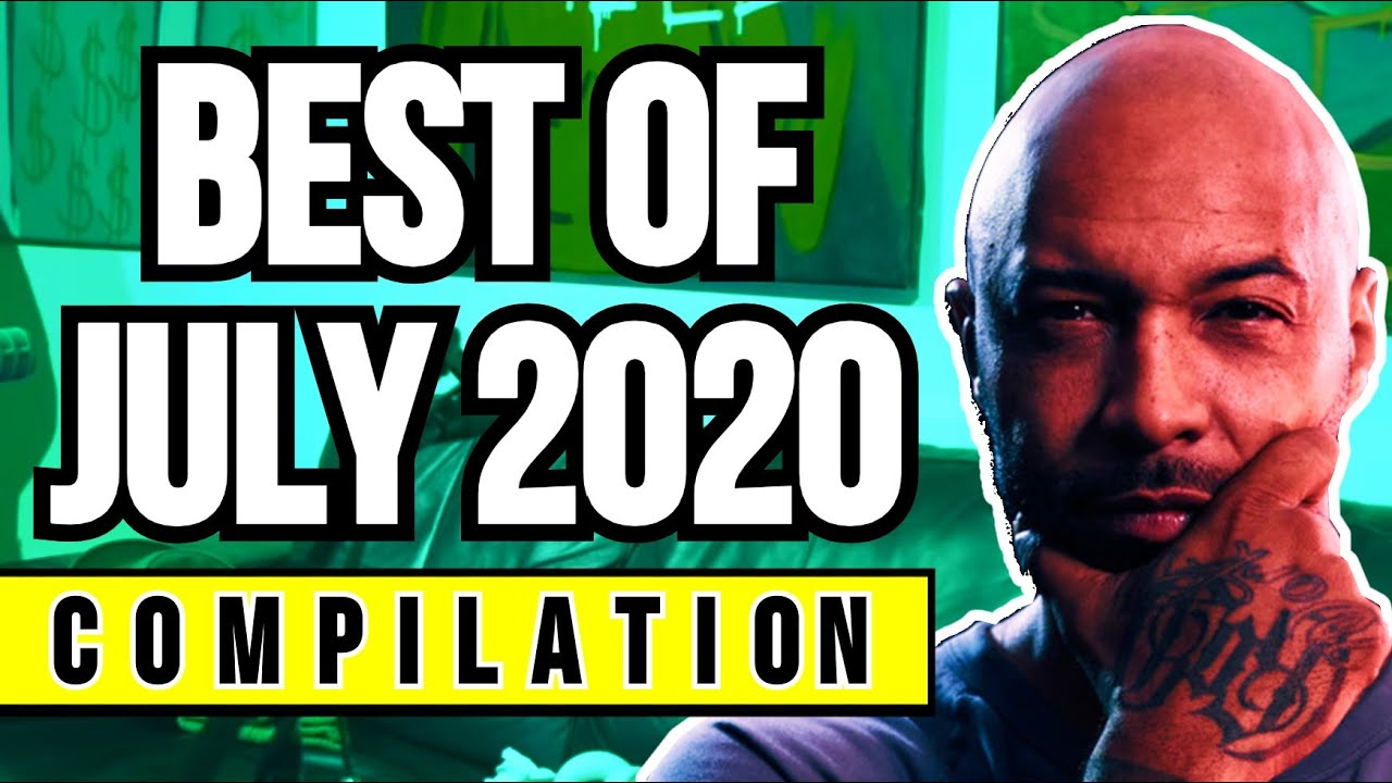 Best of July 2020 (Compilation)