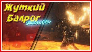 НОВЫЕ КРЕПОСТИ — Middle-earth: Shadow of War | #11