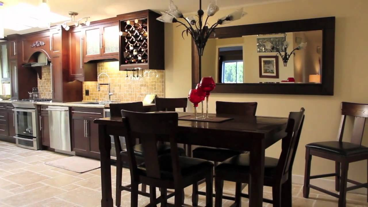 Beautiful Manufactured Home For Sale In Westbank BC