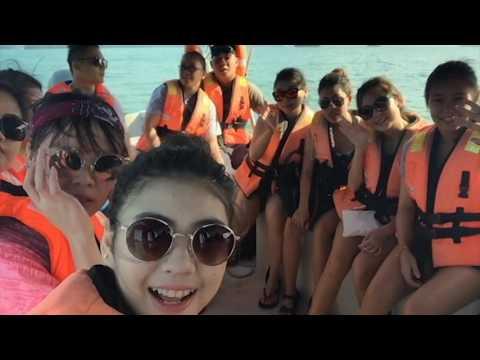 Travel video - Langkawi, Malaysia