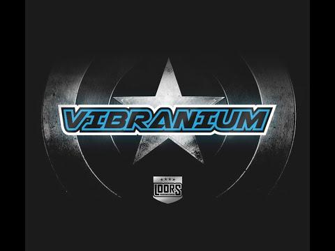 VIBRANIUM - NoUseHack