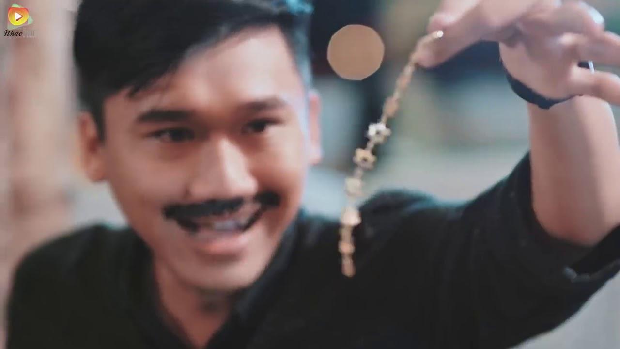 Phim Hài 2019 Trở Mặt - Xuân Nghị, Thanh Tân, Ny Saki, Trương Khải Minh - Hài Tuyển Chọn 2019