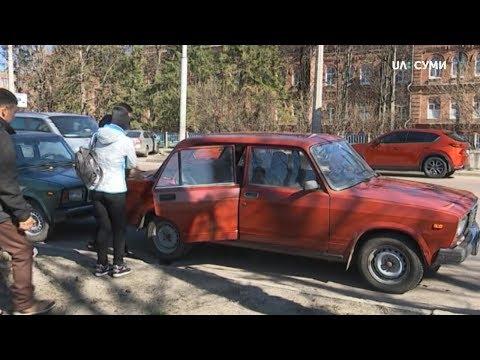 Суспільне Суми: У Степанівській ОТГ на гемодіаліз хворих везуть машиною громади