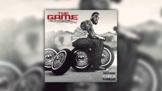 The Game - Bitch You Ain